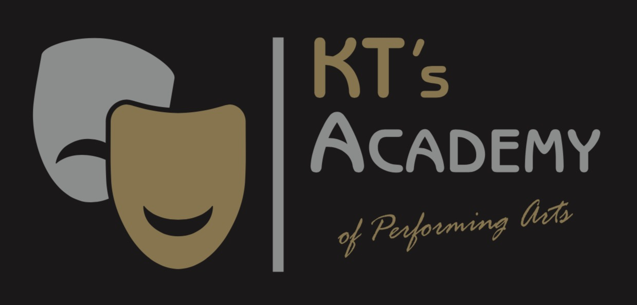 KT's Academy Of Performing Arts